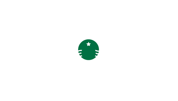 20 logos rediseñados en clave ultraminimalista: ¿es capaz de reconocerlos?